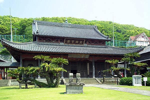 800px-Nagasaki_Kofukuji_M5667