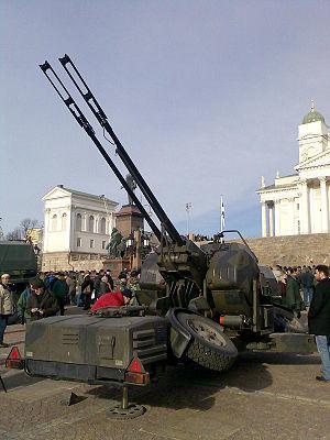 300px-35_mm_Oerlikon
