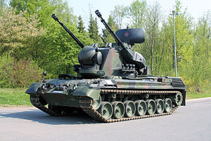 300px-Gepard_1a2_overview