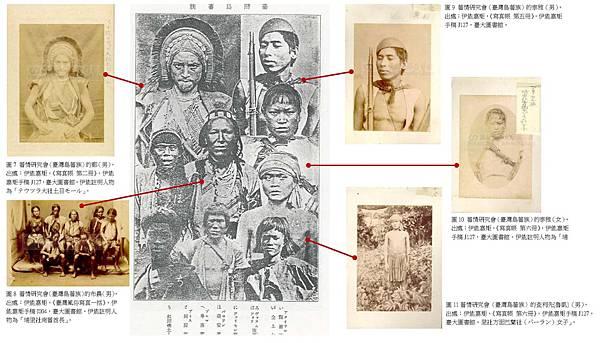 陳偉智圖07-11組圖