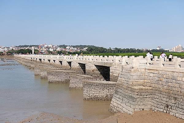 800px-Luoyang_Bridge,_Quanzhou_(20201001150149)