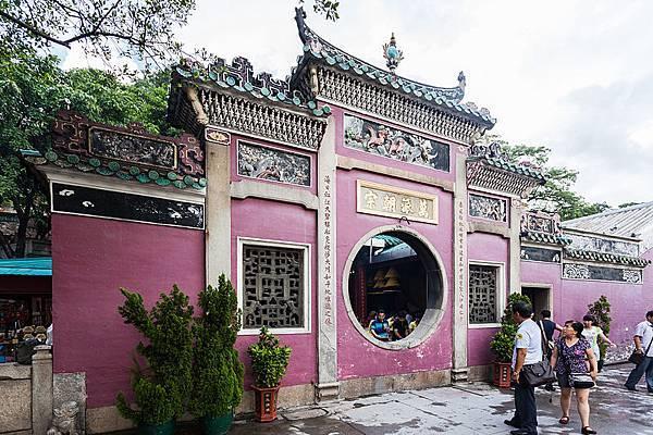 800px-Templo_de_A-Má,_Macao,_2013-08-08,_DD_01
