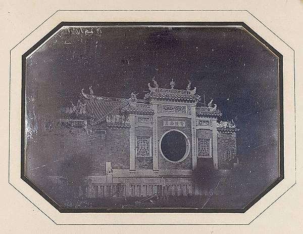 780px-A-Ma_Temple_Macao_1844_(2)