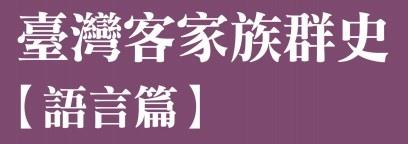 2020-10-28_091933
