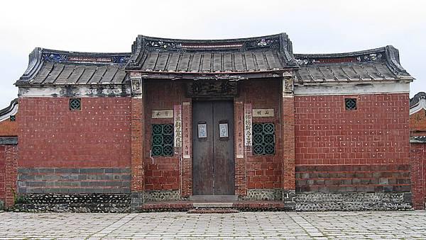 800px-Yusan_Hall (1)