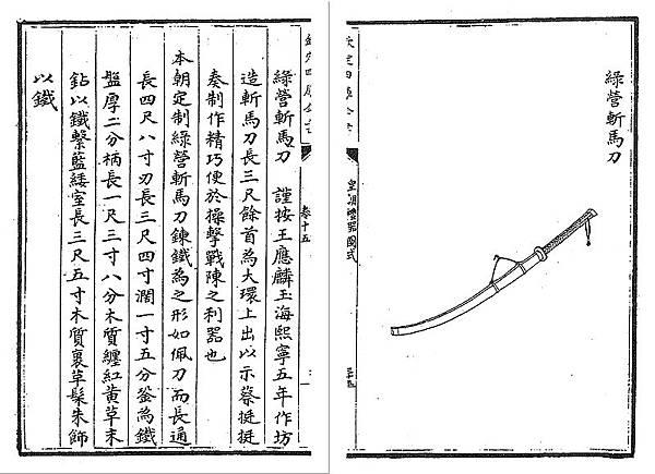 800px-Luyingzhanmadao