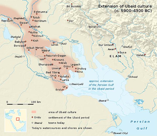 691px-Map_Ubaid_culture-en.svg