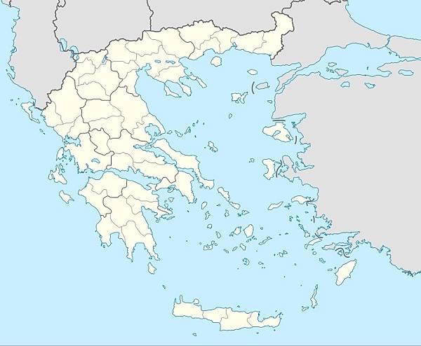 729px-Greece_location_map.svg