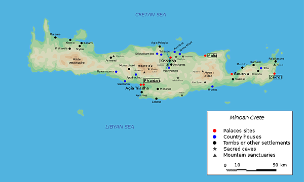 800px-Map_Minoan_Crete-en.svg
