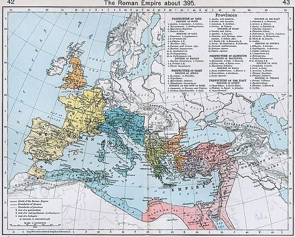 746px-Roman_empire_395