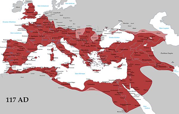 800px-Roman_Empire_Trajan_117AD