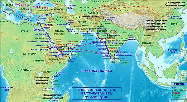 800px-Map_of_the_Periplus_of_the_Erythraean_Sea