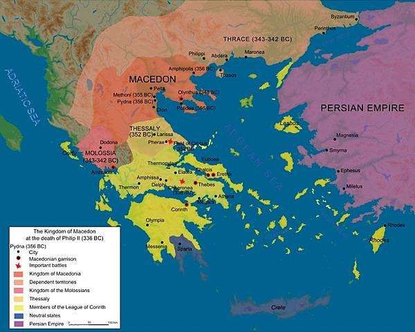 749px-Map_Macedonia_336_BC-en.sv