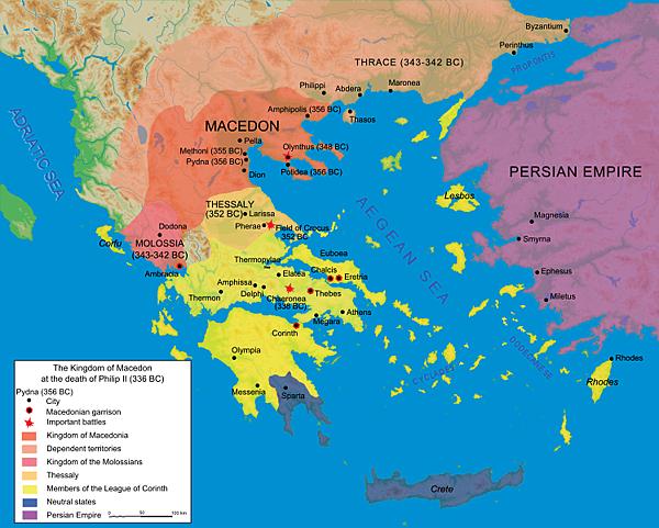 749px-Map_Macedonia_336_BC-en.svg