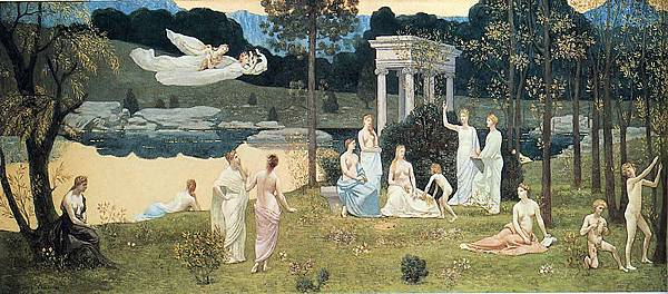 800px-Arts_and_the_Muses_by_Pierre_Puvis_de_Chavannes