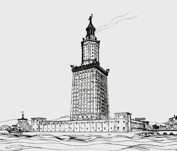 705px-Lighthouse_-_Thiersch