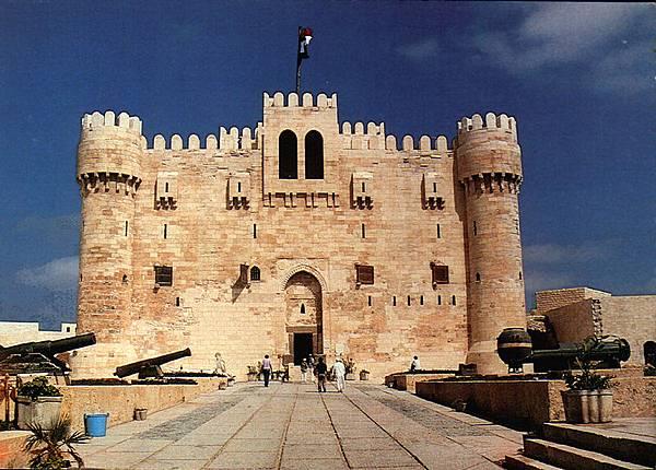 800px-Qaitbay_0005