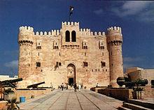 220px-Qaitbay_0005