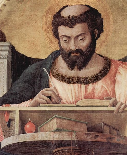 494px-Andrea_Mantegna_017