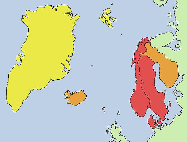 786px-Scandinavia_location_map_definitions