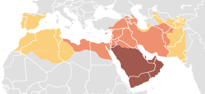 300px-Map_of_expansion_of_Caliphate.svg