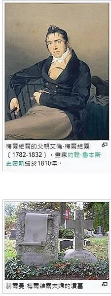 2020-11-11_193629