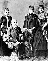 170px-Sklodowski_Family_Wladyslaw_and_his_daughters_Maria_Bronislawa_Helena
