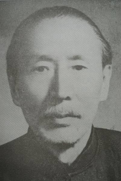 064-陳攖寧照片像-吳瑞明