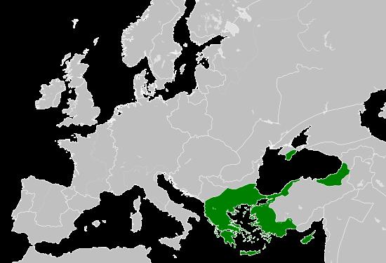 Byzantine_Empire_1190.svg