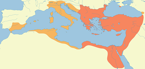 800px-Justinien_527-565.svg