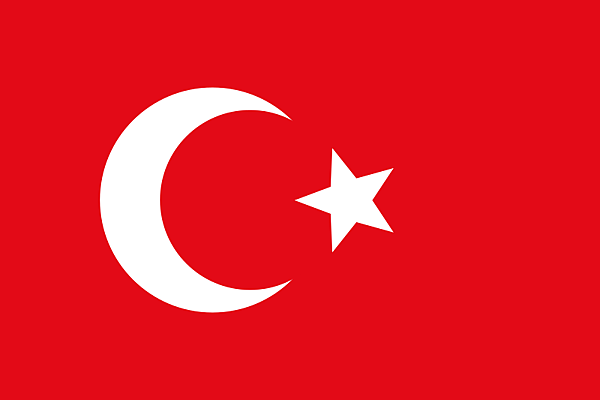 800px-Flag_of_the_Ottoman_Empire_(1844–1922).svg