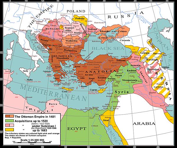 720px-Ottoman_empire.svg