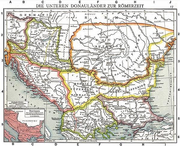 740px-Roman_provinces_of_Illyricum,_Macedonia,_Dacia,_Moesia,_Pannonia_and_Thracia