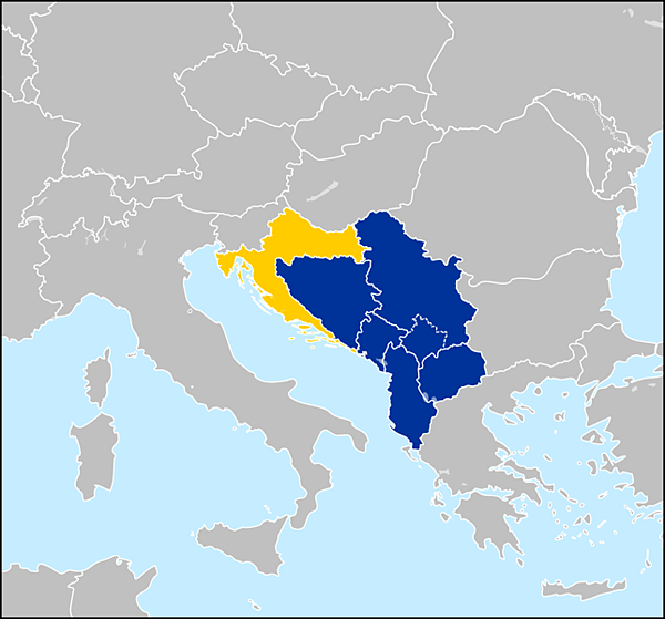 644px-Western_Balkans