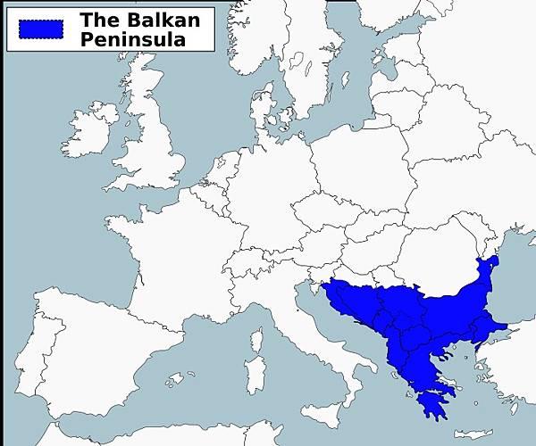 720px-Balkan_Peninsula.svg