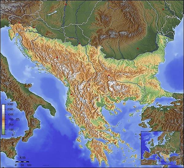 657px-Balkan_topo_blank