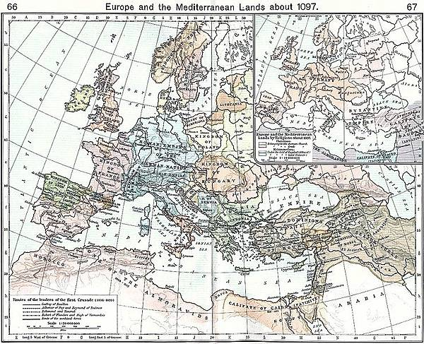 740px-First.Crusade.Map