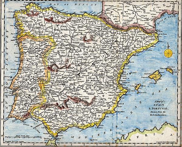 739px-Iberian_Peninsula_antique_map