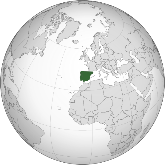 553px-Iberia_(orthographic_projection).svg