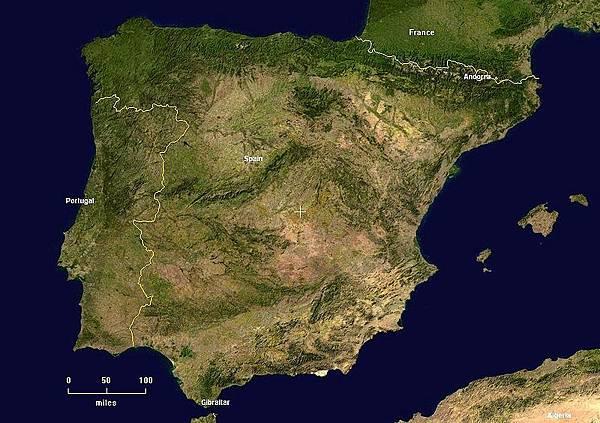 800px-Iberian_peninsula