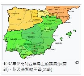2020-11-17_142426