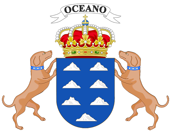 771px-Coat_of_Arms_of_the_Canary_Islands.svg
