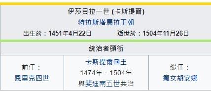 2020-11-18_131002