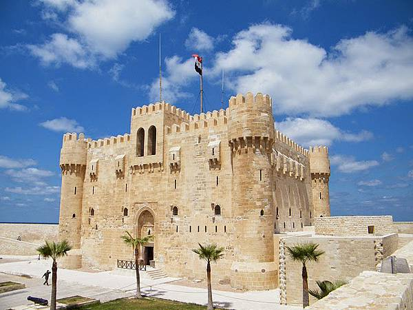 quaitbay_castle_egypt