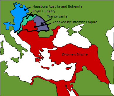 Partition_of_Hungary