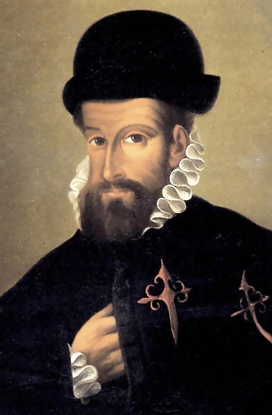 Francisco-Pizarro-um1540 (1)