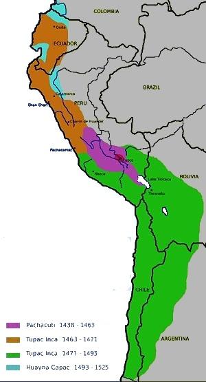 Inca-17