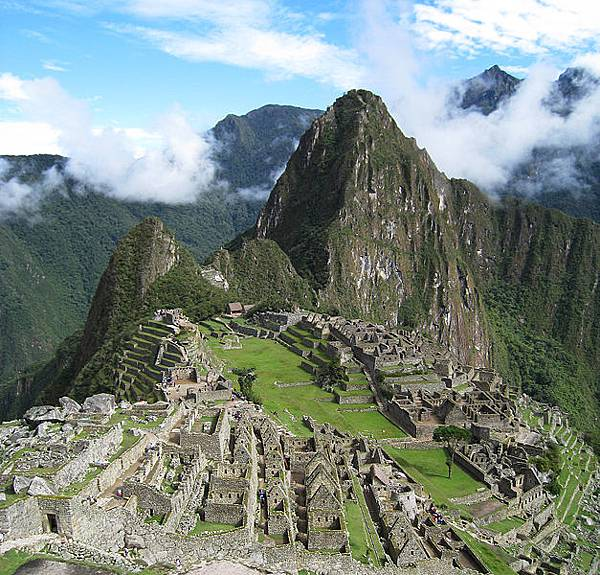Inca-10