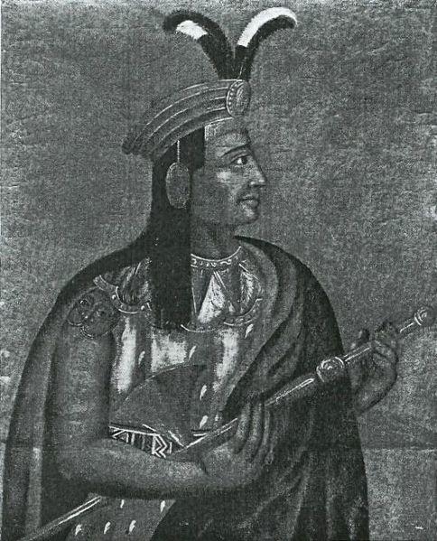 Inca-14