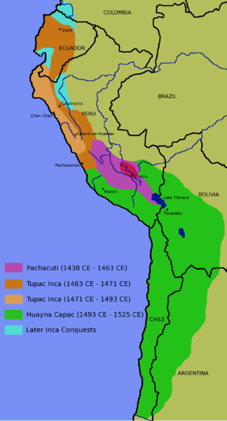Inca-01